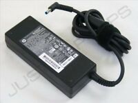 Genuine HP PPP012L-E 709986-001 PA-1900-32HE 710413-001 AC Adapter Power Charger