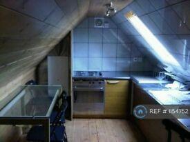 1 bedroom in Hume Terrace, London, E16 (#1154752)