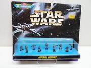 Galoob Micro Machines Star Wars