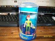 Disney Heroes Peter Pan
