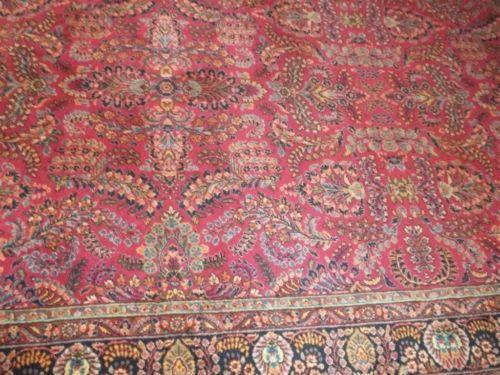 Used Karastan Rugs Ebay