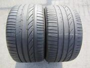 315 35 20 Tires