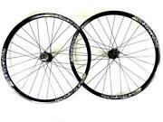 26 Mountain Bike Wheels Mavic