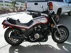 Used Honda Motorcycles