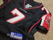 NFL Game issued Jersey