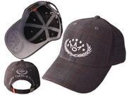 Scotty Cameron Hat