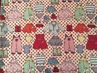 Poplin Fabric Crafts
