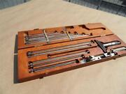 Craftsman Micrometer