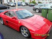 Ferrari Kit Car