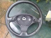 Peugeot 306 Steering Wheel