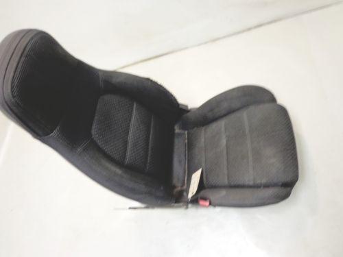 Miata Seats Oem Ebay