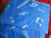 Music Fabric