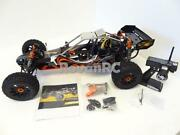 1/5 Scale RC