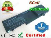 Dell D430 Battery