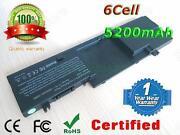 Dell D430 Battery