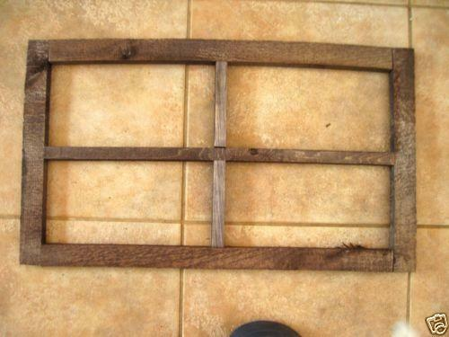 Window sash window sashes for sale for Wood windows for sale online