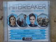 Hitbreaker