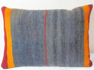 Best Selling in Kilim Pillow