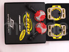 Speedplay Cromoly Bicycle Pedals