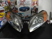 S2000 Headlight