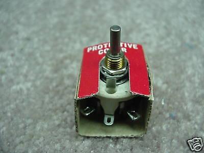 Ohmite 2500 Ohm 12.5 Watt Rheostat