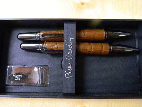 Pierre Cardin Pen Ebay