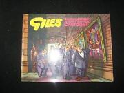 Giles Cartoons