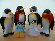 Sylvanian Families Penguin