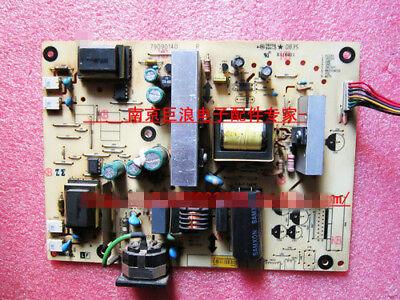1pc used  ACER X223WQ X223W bd 490901400100R ILPI-033  #w897     wx