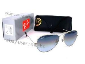 abb6da4b354 Ray-Ban Sunglasses - Polarized