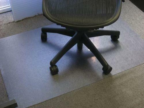 office carpet protector ebay