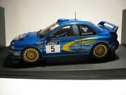 1:18 WRC