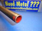 Steel-Mild Metal Sheets & Flat Stock