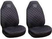 Audi A6 Sitzbezüge