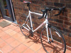 Cannondale Aluminium Frame Road Racing Bicycles