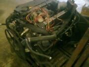BMW M57 Motor