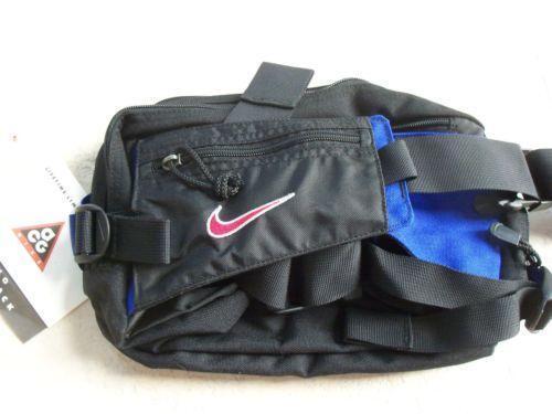 16de55cc1d98 Nike Waist Bag