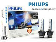 Philips D4S Xeneco 42402