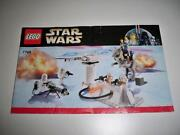Lego 7749