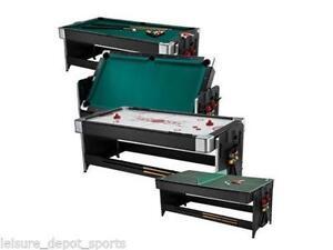 Air hockey table ebay air hockey pool table keyboard keysfo Images