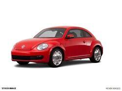 Beetle-New