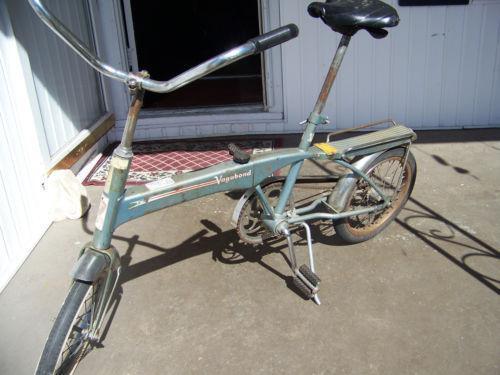 Firestone Bike Vintage Bicycles Ebay