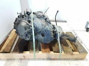 suzuki j20   Engine, Engine Parts & Transmission   Gumtree
