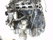 220 CDI Motor