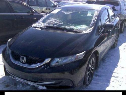 Repairable Salvage Cars Ebay