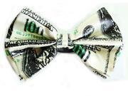 Dollar Tie