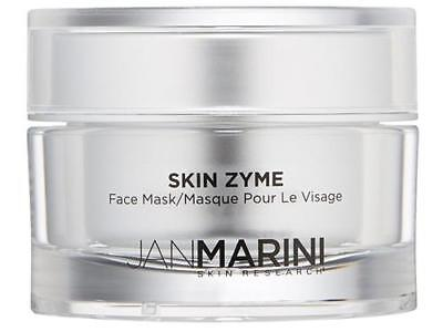 Jan Marini Skin Zyme Papaya Mask 2 oz