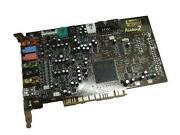 Firewire Sound Card