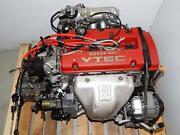 6.2 Engine