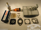 Unbranded Chainsaw Carb Kits